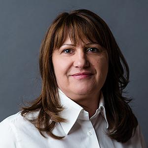 Presztóczki Katalin